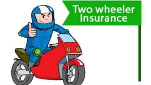 Important Things To Know About Two Wheeler Insurance
