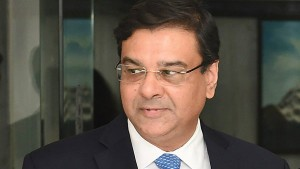 Urjit Patel Advice Govt To Increase Testing To Avoid Another Lock Down