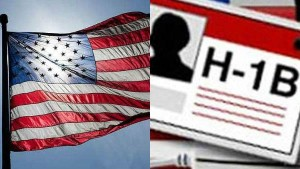 Indians In High Danger Layoff Pandemic In Usa