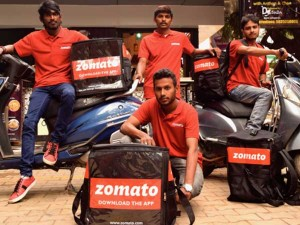 Zomato S Retweet With A Comment To A Guy Who Tries To Troll Zomato