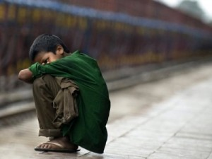 Cmie Report Said Indian Families Are In Very Bad Situation