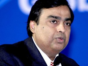 Reliance Industries Become The 51t Most Valued Company In The World