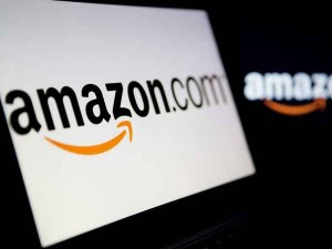 Amazon Launched Amazon Food Food Delivery Business In Bengaluru