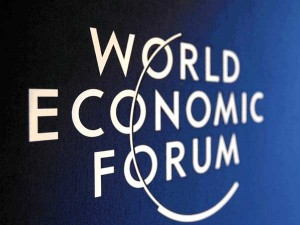 Prolonged Global Recession May Come Due To Covid 19 World Economic Forum