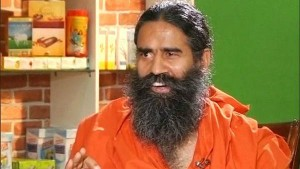 Baba Ramdev Challenges Amazon Flipkart With Orderme