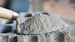 Cement Demand Increased By Higher Rural Consumption India Cements Soars 33 In 6 Days