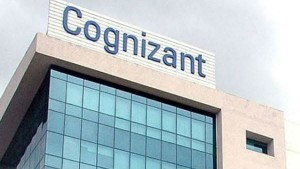 Cognizant Net Profit Down 29 Percent In June Quarter