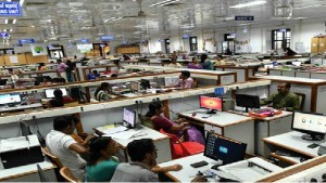 Nasscom Ask State Govts To Allow Temporary Layoff With Less Compensation