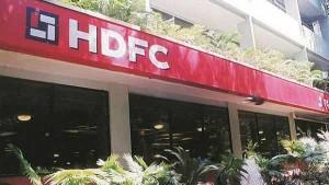 Hdfc S Pre Tax Profit Down 27 In Q4 Covid Moratorium Plays Big Role