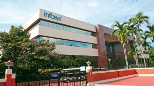 Infosys Profitability May Hit But Ceo Compensation Jumps 27 Percent
