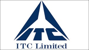 Itc March 2020 Quarterly Results