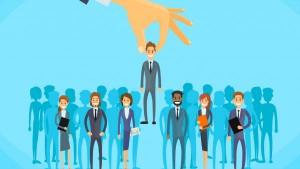 Startup Unicorns Starts Layoff People Corona 2