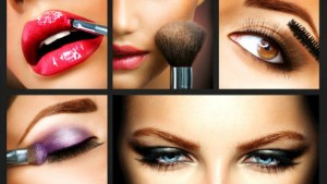 Faces Masked Lipstick Sales Take A Hit Focus Shifts To Eye Makeup