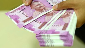 Top Debt Mutual Funds And Its Returns As On 16th October
