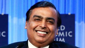 Why Investors Are Investing In Jio Amidst Covid