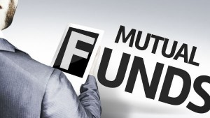 Equity Mutual Funds And Its Last 8 Years Annual Return Details