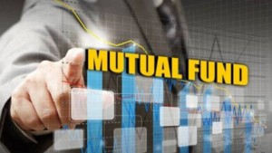 Types Of Mutual Fund And Its Last 8 Years Annual Return Details As On 19th May