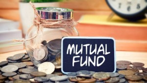 Mutual Fund Returns For 2020 Ytd As On 29th May