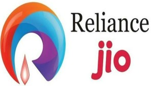 Saudi Arabia S Pif To Picks Up Jio Stake For Rs 11 367 Crore