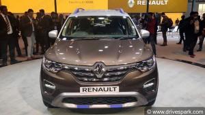 Renault Layoff 15000 Renault Employees Job Gone