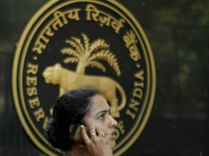 Rbi Has To Solve Inflation And Economic Growth Issue At A Time