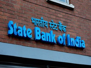 Sbi Cuts Fd Rates By 40 Basis Points Across All Tenors