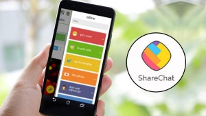 Sharechat Lays Off 101 Employees As Advertising Market Tanks