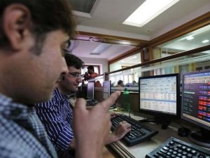 Sensex Surged 995 Points Closed At 31605 As On 27th May