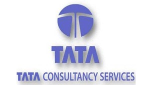 Hired Over 20 000 Employees In Us In Last 5 Years Tcs