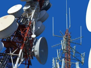 Telecom Companies Continuously Requesting Govt To Refund Gst Amount