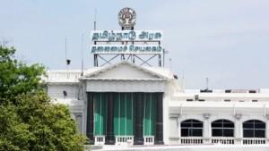 Tn Govt Allows Industrial Estates To Resume Work