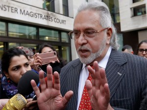 Why Government Is Not Accepting Vijay Mallya Money And Close The Case