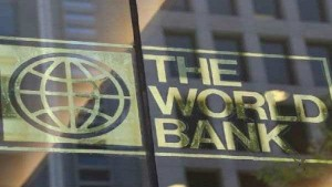 World Bank Approves 500 Million Loan For Pakistan