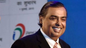Jio Platforms To Raise Rs 4 547 Crore From Tpg