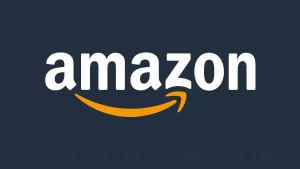Amazon India Announces Hiring 20 000 Seasonal Job Offers