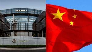Beijing Based Aiib Clears 750 Mn Loan To India For Coronavirus Response