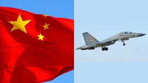 China S Aggression Isn T Only Aimed At India