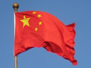 China S Economy Steadied Further In June