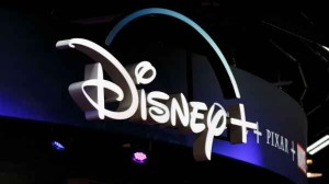 Reliance Jio Is Giving Disney Hot Star 1 Year Free Subscript