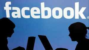 Us Top Brands Boycott Facebook Stophateforprofit Pays Well To People