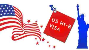 Indian It Companies Employees 80000 People With H1b Visa Tcs Cts Plays A Big Role