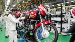 Hero Motocorp June 2020 Net Profit Tanks 95 Percent