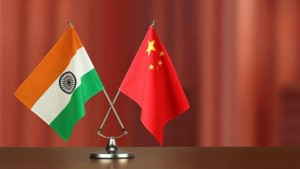 Indian Govt Reviewing 40 50 Investment Proposals Involving China Companies