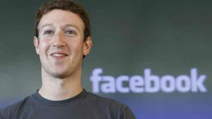 Stophateforprofit Campaign Against Facebook Made A Big Hole To Mark Zuckerberg Fortune