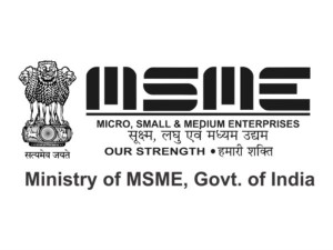 India S Gdp Contraction Poses Threat To Msmes
