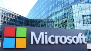 Microsoft Brings Its Venture Fund M12 To India