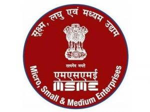 Rs 8 700 Cr Disbursed To Msmes Under Guaranteed Emergency Crdit Line Sbi