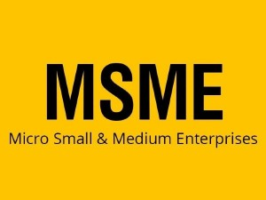 World Bank Approved 750 Million To Support Msmes