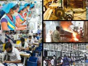 Indian Corporate Companies Hold Around 3 3 Lakh Crore Payment Due To Msmes