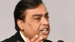 Mukesh Ambani Plans To Buy 3 Entities Combined Of Future Group Reliance Retail S Big Shot